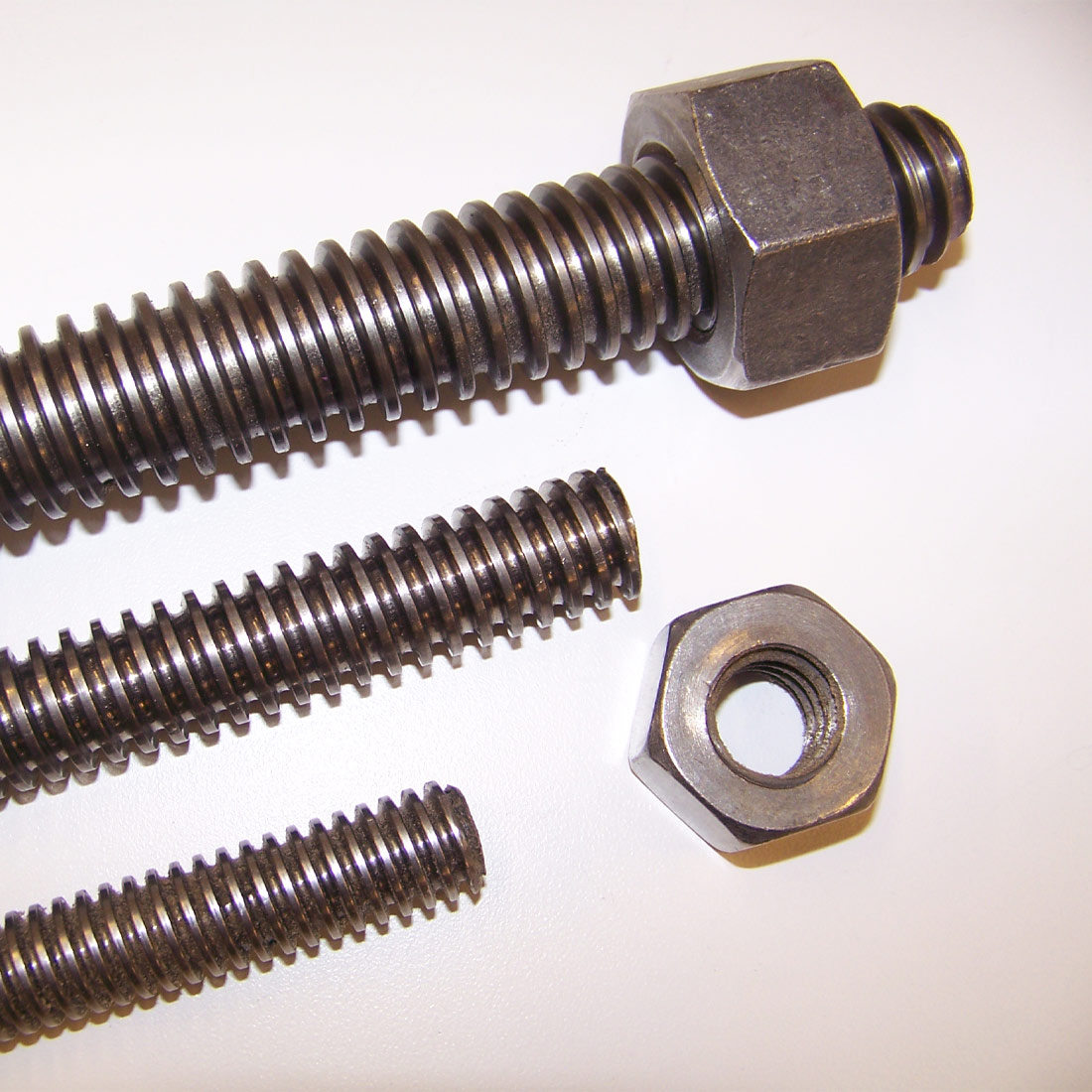 all-threaded-rods-